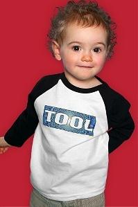 Tool_1